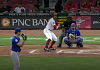 Click image for larger version.  Name:votto 2019 pic 1.png Views:68 Size:173.2 KB ID:14905