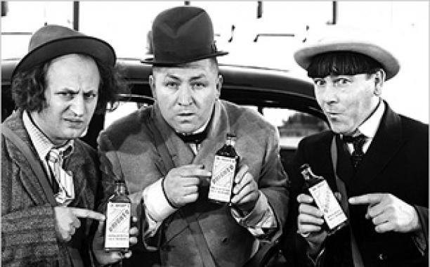 Name:  The-Three-Stooges-legacy-Moe-Larry-Curly.jpg