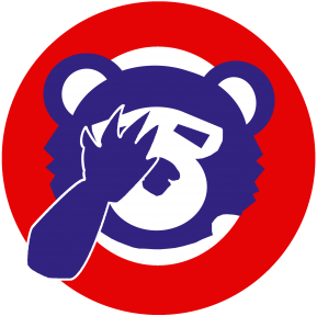 Name:  cubby_facepalm-289x288.png Views: 294 Size:  50.0 KB