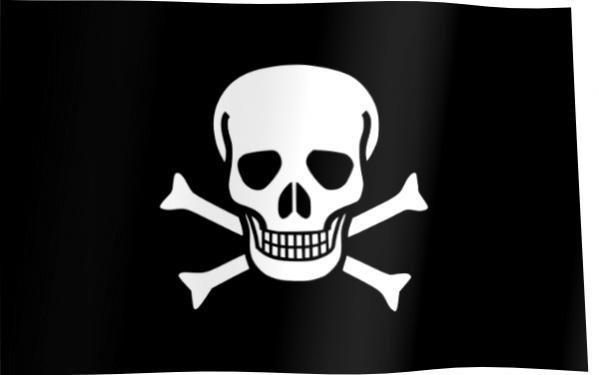 Name:  pirate-flag-12.jpg Views: 574 Size:  14.8 KB