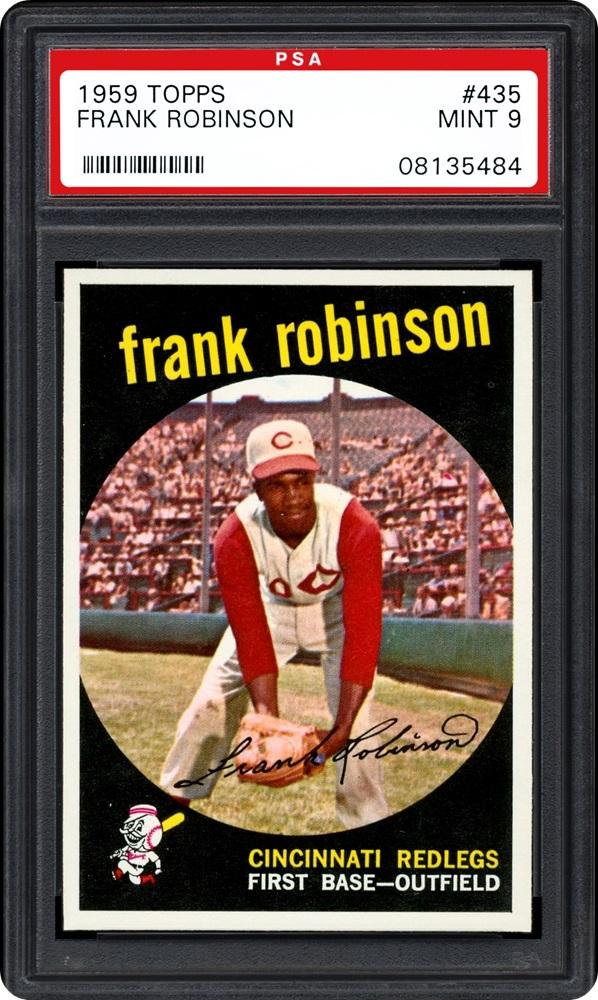 Name:  1959-topps-frank-robinson-435-mint-9-f-81444.jpg Views: 65 Size:  248.5 KB