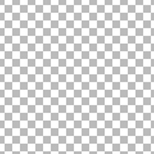 Name:  transparent-graphic-film.jpg Views: 444 Size:  15.9 KB