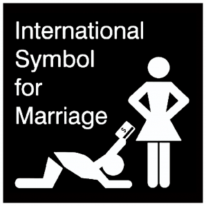 Name:  international_symbol_for_marriage1.png Views: 279 Size:  48.6 KB