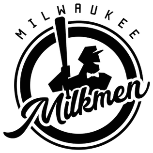 Name:  Milwaukee_Milkmen_logo.png