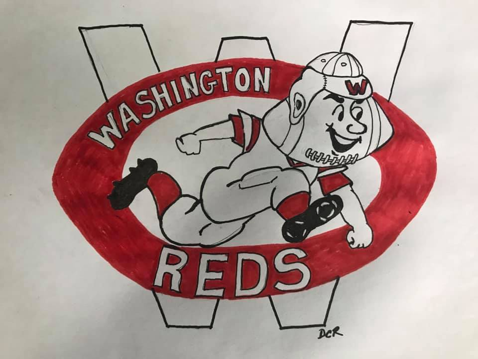 Name:  washington reds.jpg
