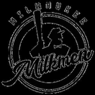 Name:  Milwaukee_Milkmen_logo.png Views: 193 Size:  73.9 KB