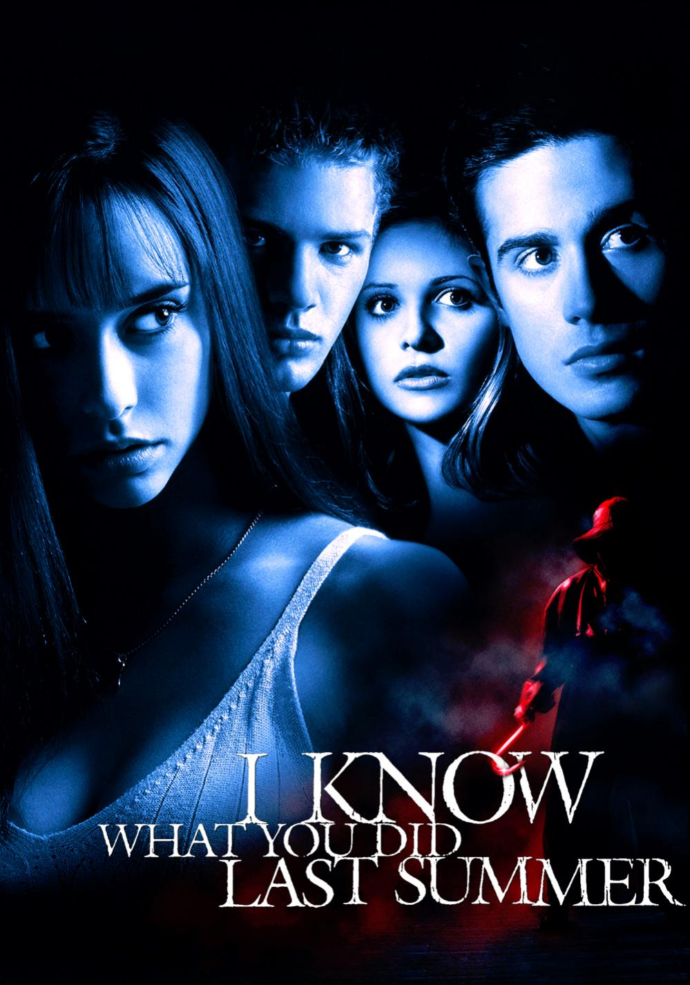 Name:  i-know-what-you-did-last-summer-52b06bb365844.jpg