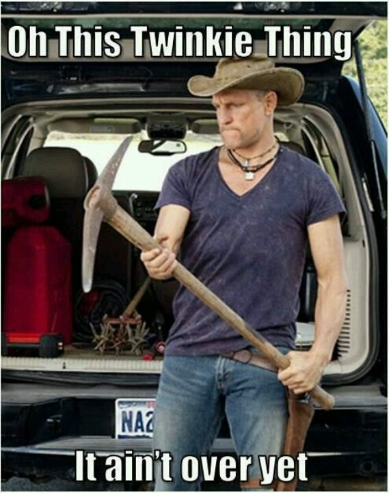 Name:  2ffb17d6d52856a91e9c4f1529370ea5--zombieland-movie-zombieland-quotes.jpg