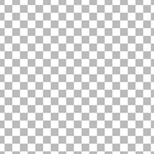 Name:  transparent-graphic-film.jpg Views: 538 Size:  15.9 KB