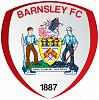 Click image for larger version.  Name:1200px-Barnsley_FC.svg.jpg Views:19 Size:157.4 KB ID:16465